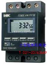 DHC16可编程时控器