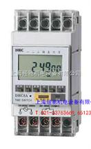 DHC8A 可编程时控器