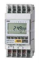 DHC8A-1a,DHC8A-2a,DHC8A-1c 可编程时控器