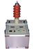 上海氧化鋅避雷器直流泄露測試儀廠家