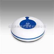 美一无线呼叫器Y-A1-W1B防水分机