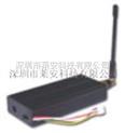 模擬視頻監控無線傳輸系統