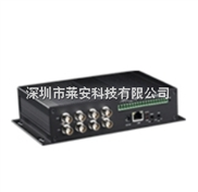 系列網絡編碼器/視頻服務器(存儲型)