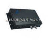 LA-3200D系列网络视频编码器/视频服务器