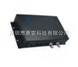 LA-3200D-LA-3200D系列網絡視頻編碼器/視頻服務器
