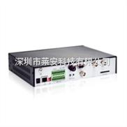 LA-3200R視頻解碼器(帶VGA輸出)