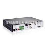 LA-3200R视频解码器(带VGA输出)