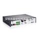 LA-3200R-LA-3200R视频解码器(带VGA输出)