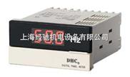 DP3-HZ数字电源频率表