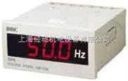 DP6-HZ数字电源频率表