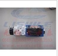 4WE6A/24V方向控制阀(厂家直销)
