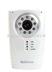 NNS-9101SD-網絡卡片機(H.264/MJPEG)