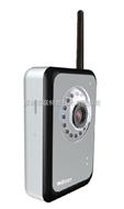 無線網絡卡片機(MPEG-4)