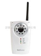 無線網絡卡片機(H.264/MJPEG)