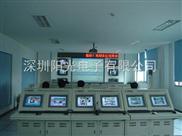 湖南株洲联网报警系统,株洲联网报警中心平台