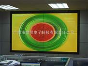 广州批发LG60寸超窄边等离子拼接屏