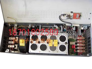 西门子变频器维修,西门子6se70变频器维修