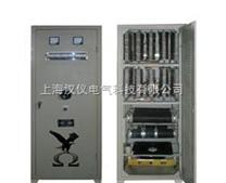 RLC阻性/感性/容性三相可调负载箱