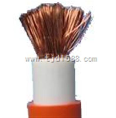 销售ZR-VVR电缆4*1.5