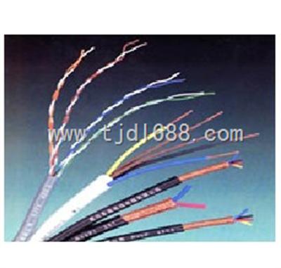 ZR VVR电缆ZR VVR电缆