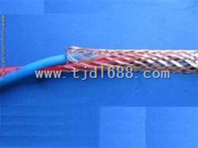小猫牌ZR-VVR电缆价格