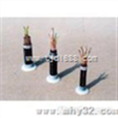 ZR-VVR阻燃电源通信软电缆