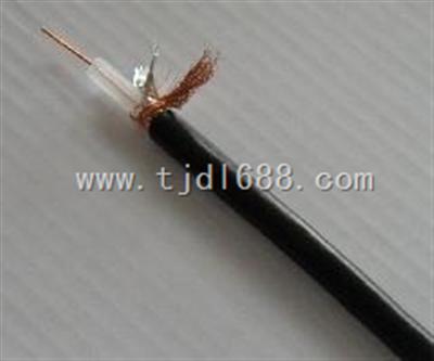 电力电缆ZR-VVR 阻燃软芯电力电缆ZR-VVR