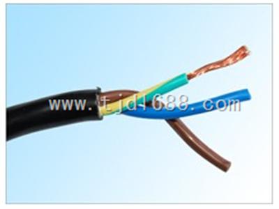 ZR-VVR2*2.5电缆 咨询电话13131661216