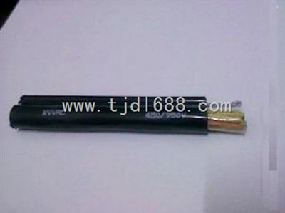 ZR-VVR22钢带铠装电源电缆