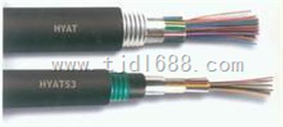 求购ZR-VVR电缆4*1.5(价格)