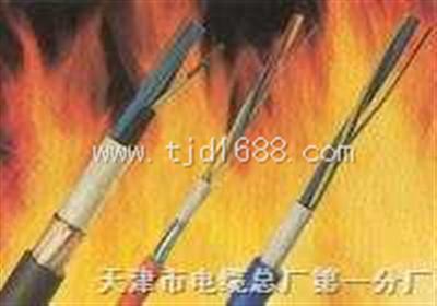 厂家销售NHVVR电缆