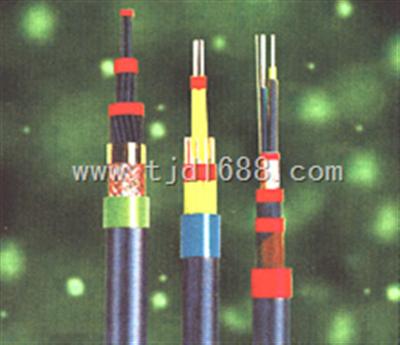 金牌推荐 耐火软芯电力电缆NHVVR