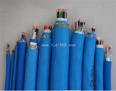供应KVVR 电缆