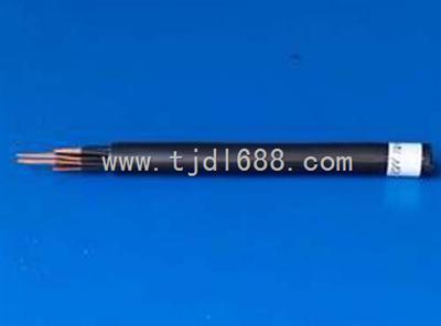 KVVR22电缆价格,KVVR22电缆报价