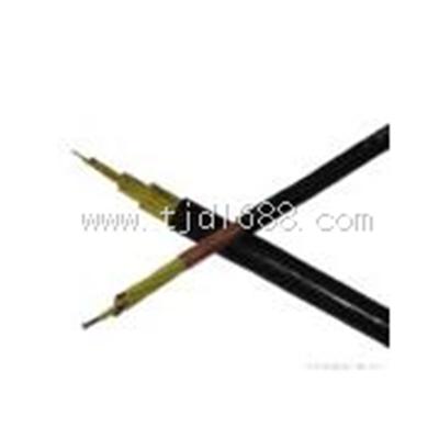 KVVR电缆,控制电缆KVVR-价格
