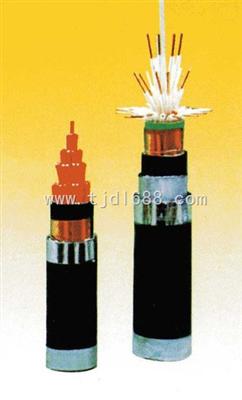 KVVR电缆,KVVR控制电缆供应商