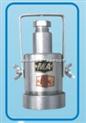FYS10矿用本安型红外接收器