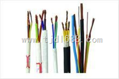 电缆报价:YQ/YQW电缆