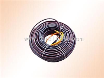 YJV电缆规格*MYJV22电缆标准