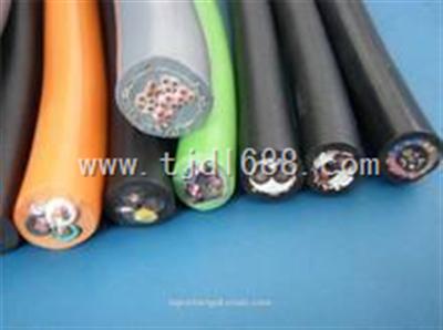 myjv22电缆mvv22铠装电缆