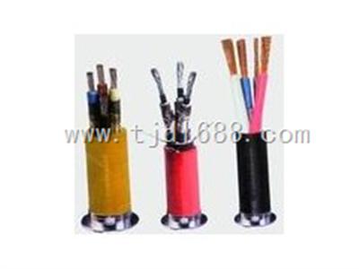 高压下井电缆MYJV10kv3*95MM2电缆