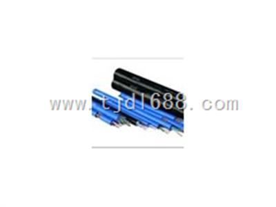 天津MYJV32矿用高压电缆生产