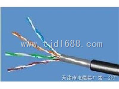 myjv,myjv32,myjv22矿用电力电缆