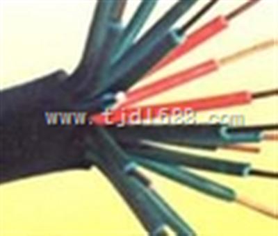 RVVP屏蔽电缆价格-RVVP屏蔽电缆生产厂家