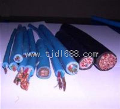 RVVZ电缆报价