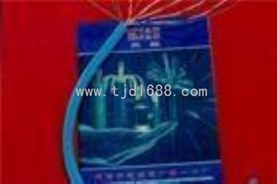 RVVZ电缆外经