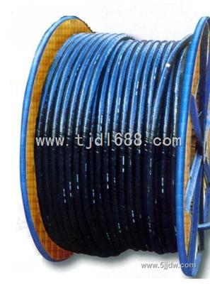 rvv产品价格-rvv电缆报价