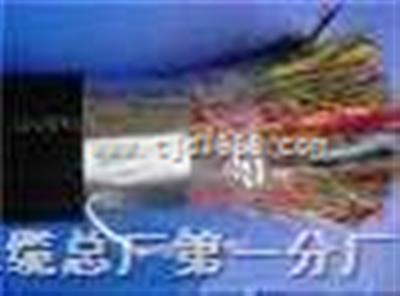 【生产厂家】锦亚RVV-3*4电缆