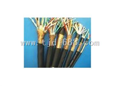 PTYA22铁路信号电缆的价格及厂家
