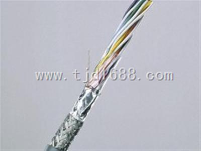 PTYA22铁路信号电缆 -新闻中心